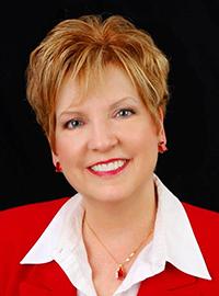 Joanne M. Badeaux's Profile Image