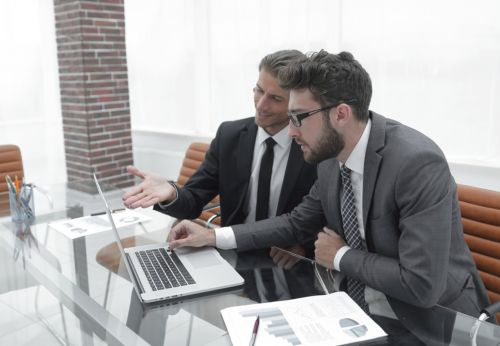 Business FAQs