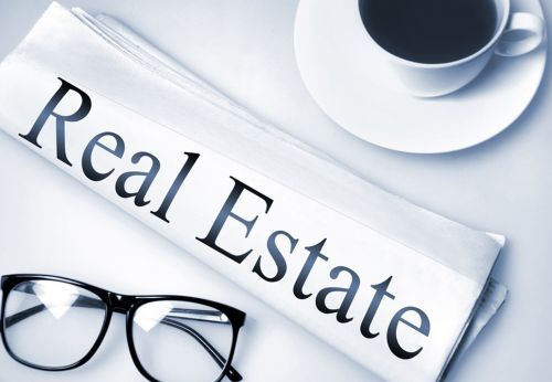 Residential Real Estate F…