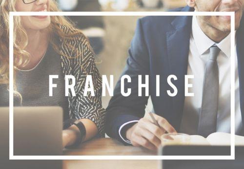 Franchise Law FAQ